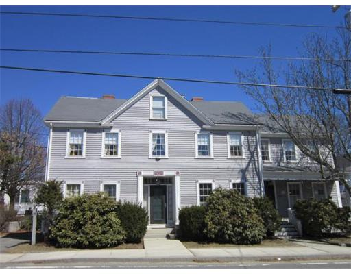 Photo: 148 Main Street, Essex, MA
