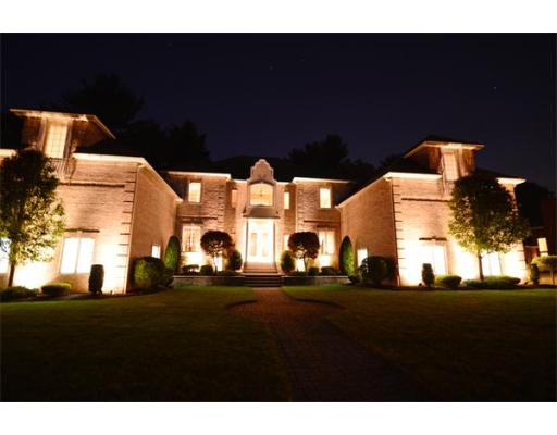 Photo: 5 Ashley Court, Lynnfield, MA