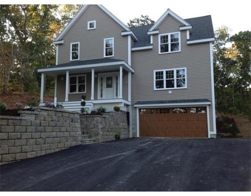 Photo: 36 Anderson Way, Plymouth, MA