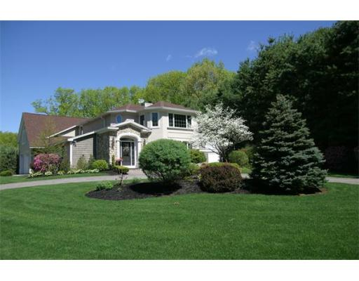 Photo: 463 White Pond Road, Lancaster, MA