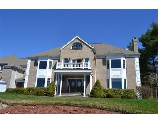 Photo: 22 Chieftain Ln, Natick, MA