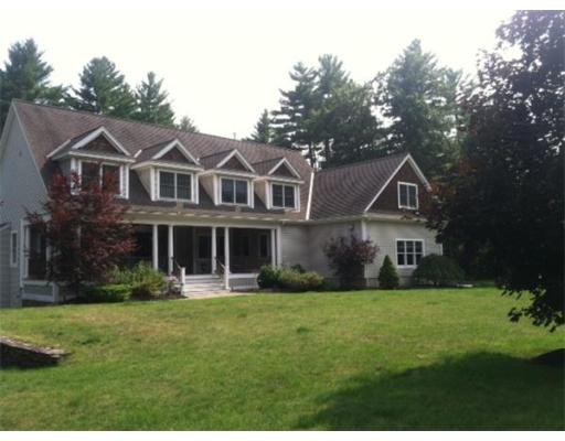 Photo: 5 Carlisle Ln, Pelham, NH