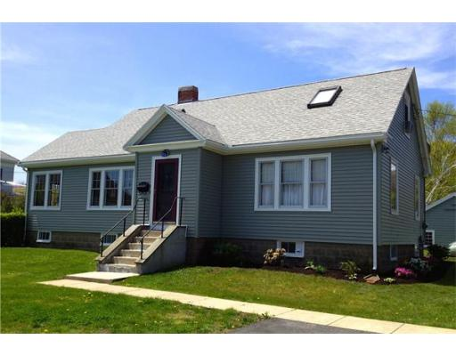 Photo: 9 Crowell Avenue, Gloucester, MA