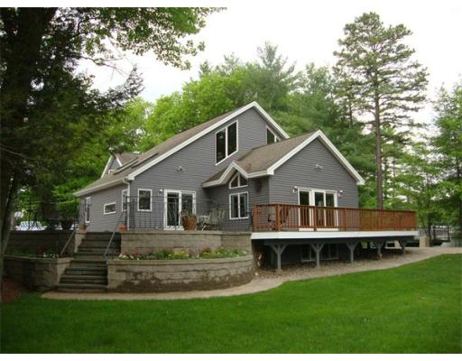 Photo: 137 Flynn Road, Lunenburg, MA