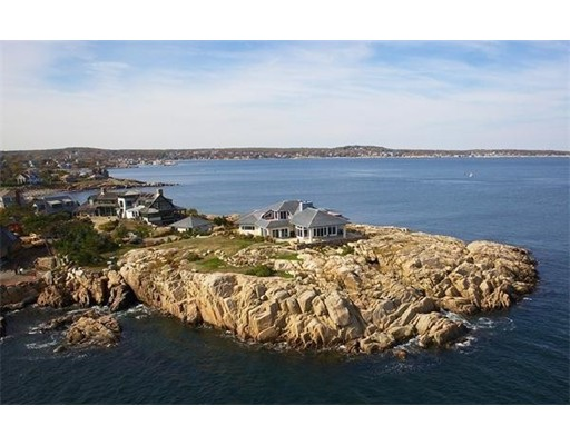 Photo: 11 Gap Head Road, Rockport, MA