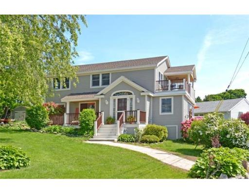Photo: 11 Capeview Road, Ipswich, MA