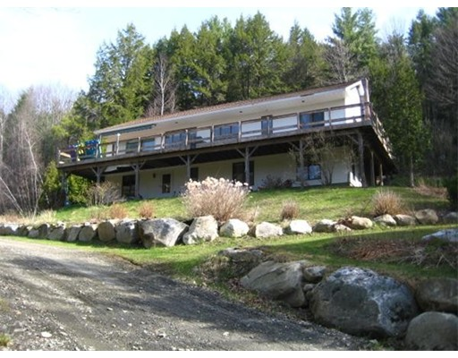 Photo: 241 Couch Brook Rd, Bernardston, MA