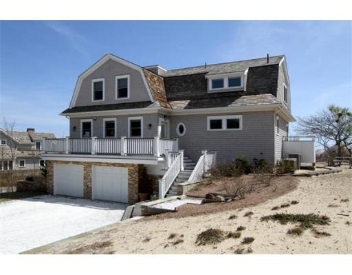 Photo: 2 Harbour Drive, Provincetown, MA