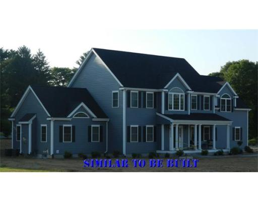 Photo: 21 Pine Acres Drive, Bellingham, MA