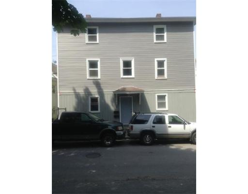 Photo: 26 Hawley St, Worcester, MA