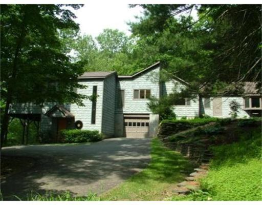 Photo: 447 Legate Hill Rd, Charlemont, MA