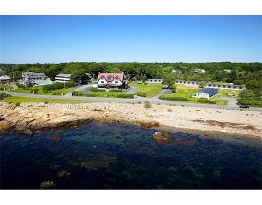 Photo: 161-171 Atlantic Road, Gloucester, MA