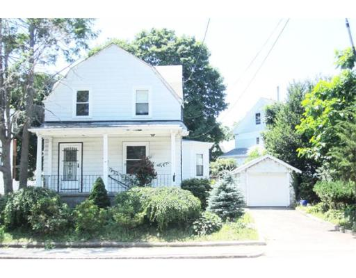 Photo: 35 Miller Stile Road, Quincy, MA