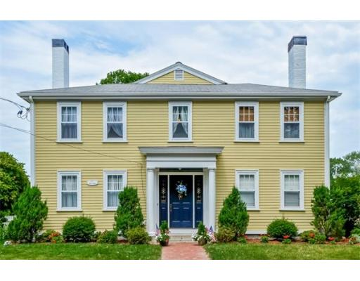 Photo: 116 Stockbridge, Scituate, MA