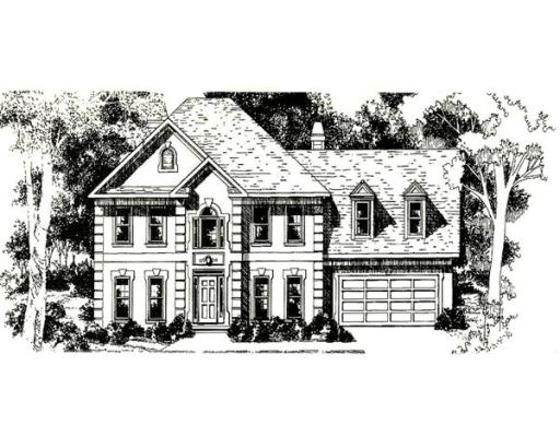 Photo: Lot 4 Eight Lots Rd, Sutton, MA