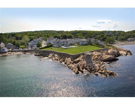 Photo: 11 Beach Street, Rockport, MA