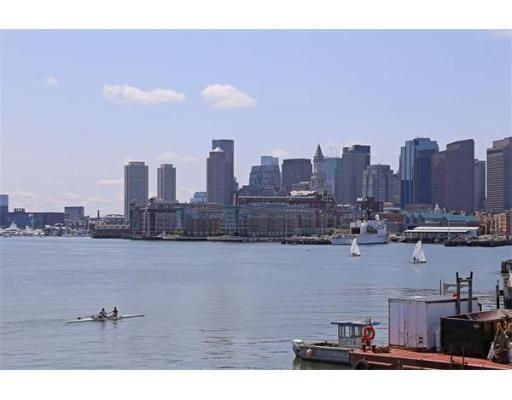 Photo: 13 Constellation, Boston, MA