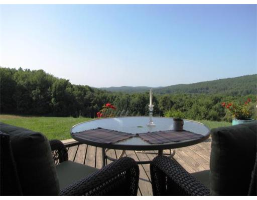 Photo: 379 Bald Mountain Road, Bernardston, MA