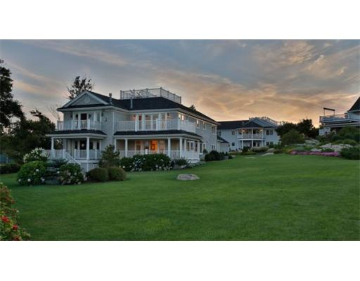 Photo: 74 Grapevine Road, Gloucester, MA