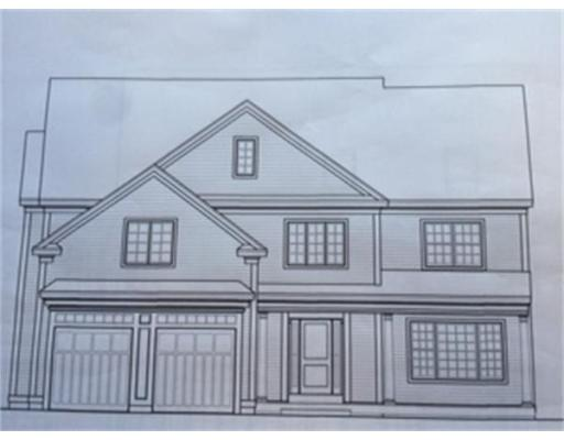 Photo: Lot 1 Cottage Street, Natick, MA