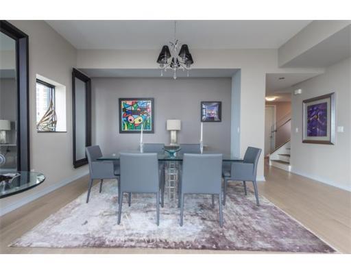 580 washington #PH08, Boston, MA Midtown Boston, $4,400,000