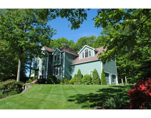 Photo: 225 Littlefield Ln, Marlborough, MA