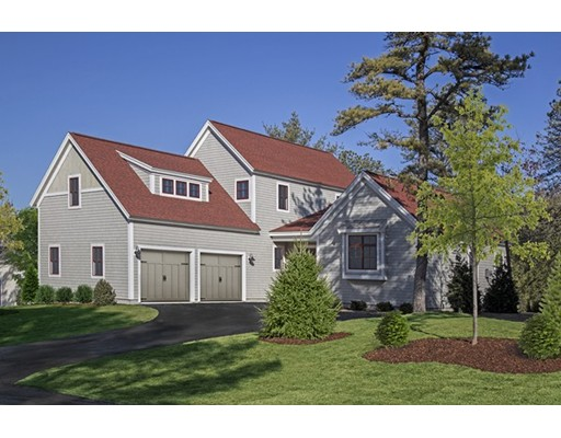 Photo: 44 Rosebay Lane, Plymouth, MA