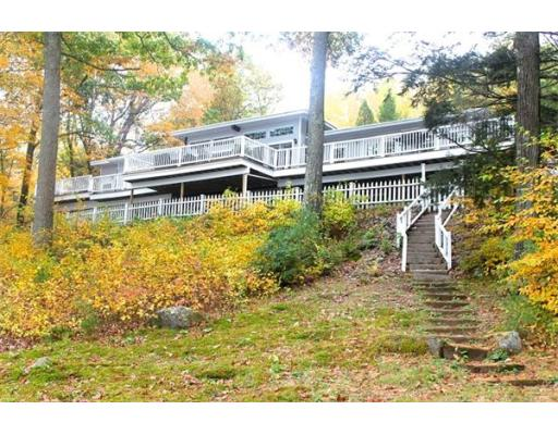 Photo: 25 Lakeshore Dr, Monson, MA