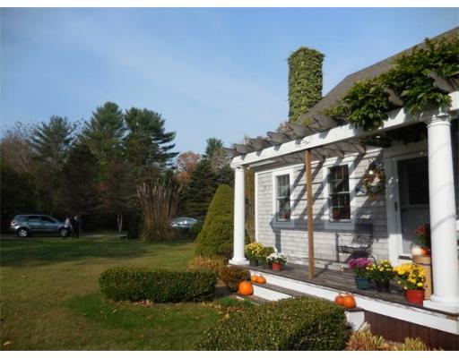 Photo: 48/38 Farmers Lane, Wareham, MA