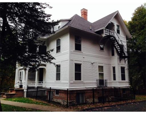 Photo: 24 Tyler Place, Amherst, MA