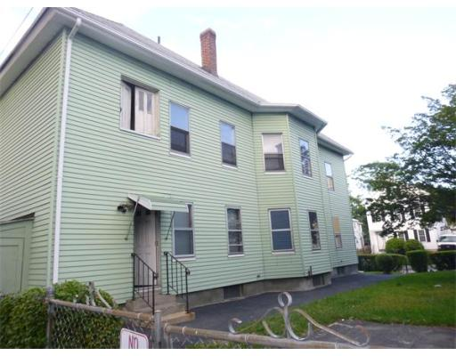 Photo: 70 Cutler St, Worcester, MA