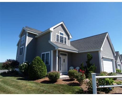 Photo: 828 Ledgewood Way, Clinton, MA
