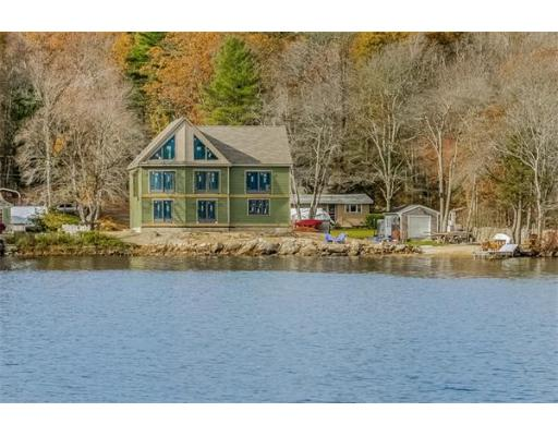 Photo: 19+22 Beechtree Dr, Lakeville, MA
