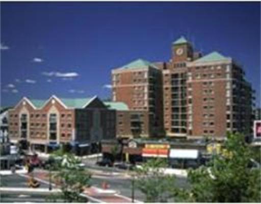 Photo: 15 N. Beacon St., Boston, MA