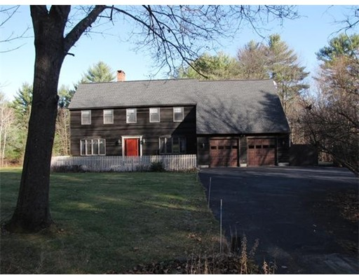 Photo: 92 River St, Bernardston, MA