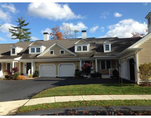Photo: 6 Weathervane Lane, Marshfield, MA