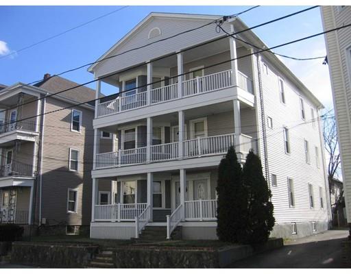 Photo: 204-206 Eugenia St, New Bedford, MA