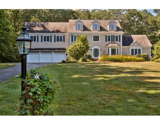 Photo: 17 Mount Wachusett Lane, Bolton, MA