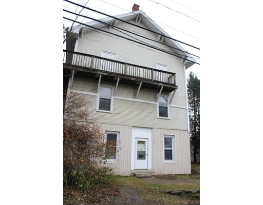 Photo: 11 Lester St, Erving, MA