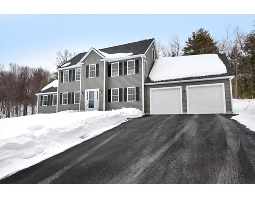 Photo: 15A Mountain Laurel Road, Ayer, MA