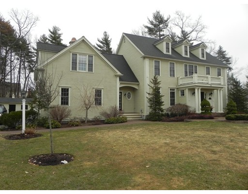 Photo: 10 Forest Street, Hanover, MA