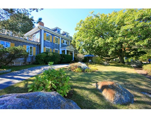 Photo: 99 Marmion Way, Rockport, MA