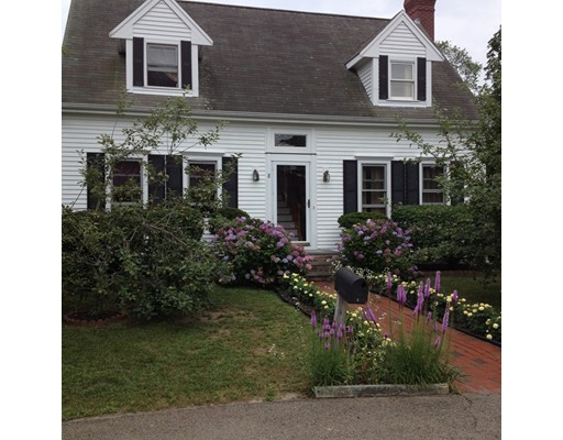 Photo: 8 Fresh Brook Way, Marshfield, MA