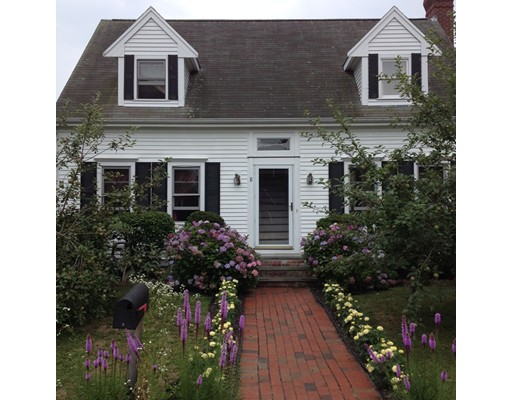 Photo: 8 Fresh Brook, Marshfield, MA