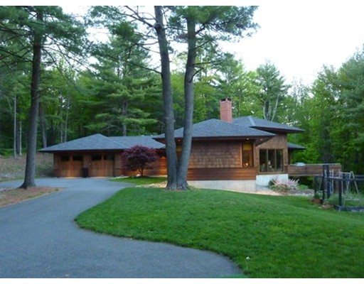 Photo: 369 West Mountain Rd, Bernardston, MA