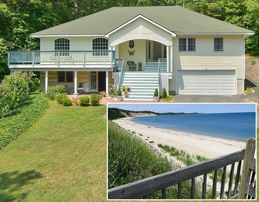 Photo: 58 Pawtuxet Rd, Plymouth, MA