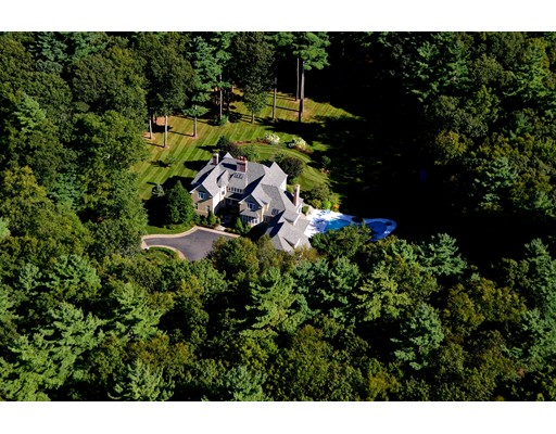 Photo: 144 Sandy Pond Road, Lincoln, MA