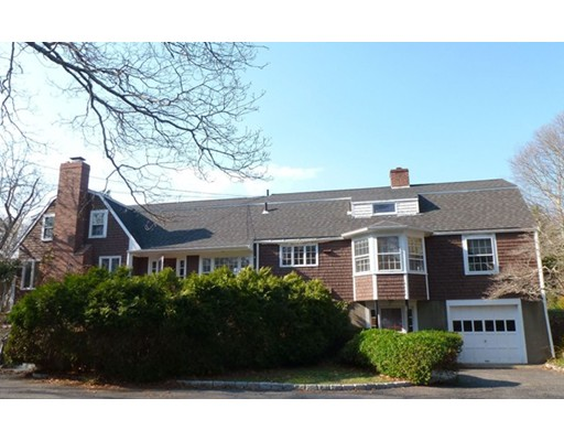 Photo: 67 Manomet Point Rd - Lots 1&2, Plymouth, MA
