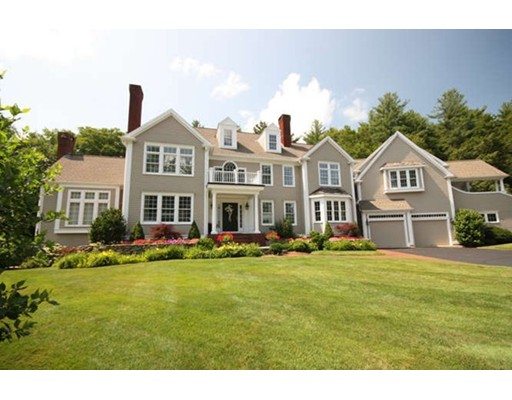 Photo: 59 Village Ln, Hanover, MA