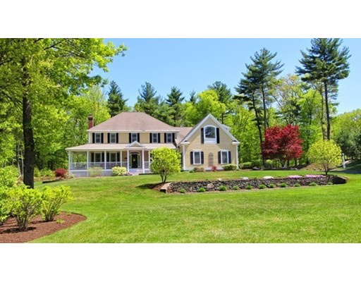 Photo: 159 Fox Run Rd, Bolton, MA